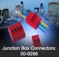 Product-Highlight-Template-JunctionBox9286