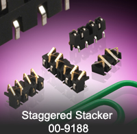 Product-Highlight-Template-StaggeredStacker00-9188