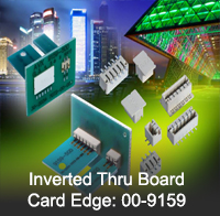 Product-Highlight-Template-ThruBoard-00-9159