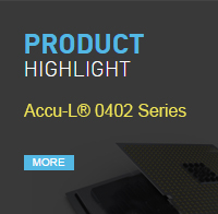 prodhigh-AccuL0402Series-img