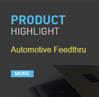 prodhigh-AutomotiveFeedthru-img