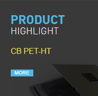 prodhigh-CB-PET-HT-img