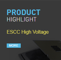 prodhigh-ESCC-High-Voltage-img