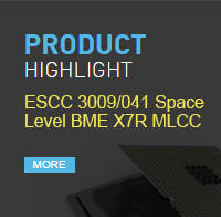 prodhigh-ESCC-SpaceBME-img