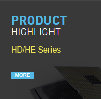 prodhigh-HDHE-Series-img