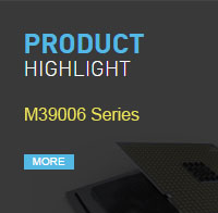 prodhigh-M39006Series