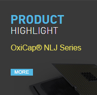 prodhigh-OxiCap-NLJ-Series-img