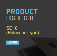 prodhigh-SD18-balanced-img