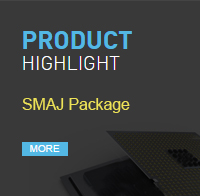 prodhigh-SMAJpackage-img