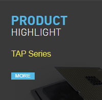 prodhigh-TAP-Series
