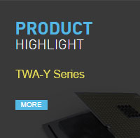 prodhigh-TWAY-Series