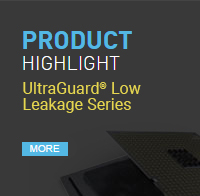 prodhigh-UltraGuardSeries-img