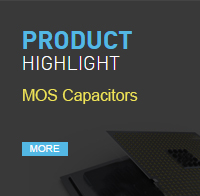 prodhigh-bg-MOS-Capacitors-img