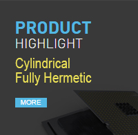 prodhigh-cylindrical-fully-hermetic-img
