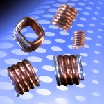 Air Core Inductors2