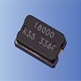 CX5032GA-small