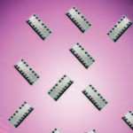 CustomResistors-img