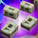 AVX Releases New 750 MHz High Performance, Low Pass Integrated Thin Film Filter in Ultra Miniature 0805 Case