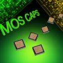 AVX Releases New MS Series MOS Capacitors for DC - 20GHz Operation