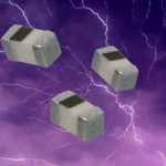 Multilayer Ceramic Inductors2