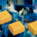 High Reliability, Low DCL Tantalum SMD Capacitors