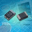 AVX Releases Next-Generation Medical-Grade Tantalum Capacitors for Use in Implantable & Life Support Devices
