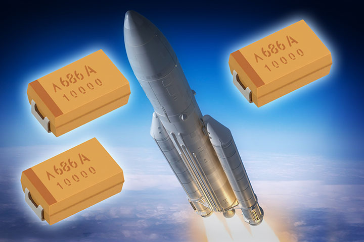 Tcb Tantalum Polymer in addition T141 LES CONDENSATEURS additionally Wideband Antenna Matching Transformer together with Capacitor Code Chart likewise 120. on ceramic capacitor rf