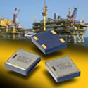 AVX Doubles Lifetime of Select THH 230°C Hermetic Series High Temp SMD Tantalum Capacitors