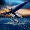 AVX Adds Several New High CV Devices to its TWA Series COTS Plus Wet Electrolytic Tantalum Capacitors