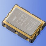Voltage Controlled Crystal Oscillators