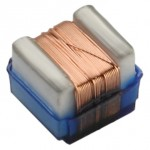 Wire Wound Ceramic Inductors-1