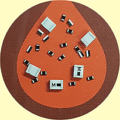 AEC-Q200 Thin Film Inductors