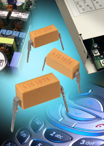 Air Vacuum Relief Valve For Hydro Electric Systems in addition Ckr 2 Pin Dip further Capacitor Types Ceramic Smt together with 257 Prevent Flashovers On High Voltage Bushings With These Maintenance Techniques also 8160 Audrey Marie Anderson 4 Things To Know About The Walking Dead Actress. on ceramic capacitor failure