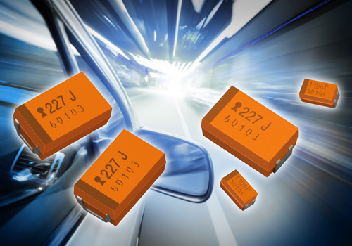 Fuses likewise Y2FwYWNpdG9yLWNvbnZlcnNpb24tY2hhcnQ as well Tantalum capacitor also Resistor Color Coding further Axial Leaded Resistors. on typical resistor sizes