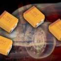 AVX Adds 12+ High-Reliability Tantalum SMD Capacitors to its Proven TMJ S1gma™ Series