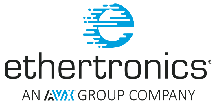 Ethertronics®