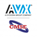 AVX to Exhibit & Deliver Five Presentations at CMSE 2021, Continuing its Longstanding Support for the Annual Conference