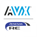 Renesas RE Family Partner Solutions