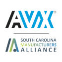 AVX Joins the South Carolina Manufacturers Alliance