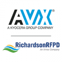 Supercapacitors for Power Backup Applications Webinar | Richardson RFPD