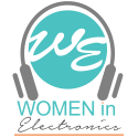 """Bob Gourdeau """"Leader in Highlight"""" Interview 
