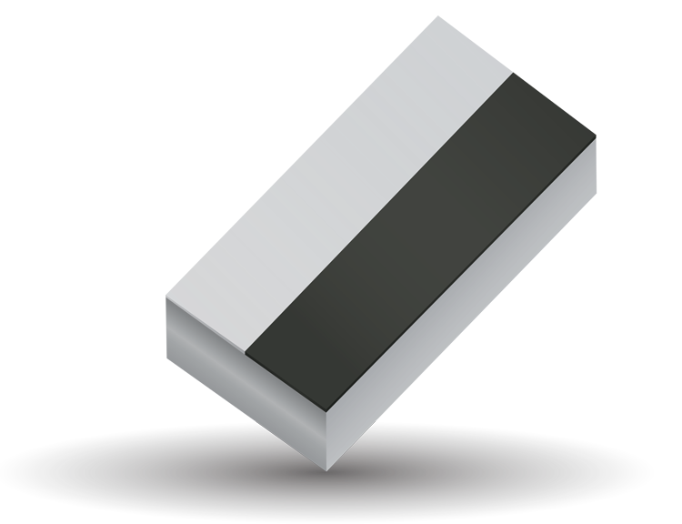 Thin Film Inductors