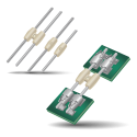 AVX Jumper Pins: Solutions for Solid-State Lighting Board-to-Board Applications