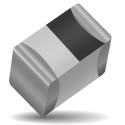 AVX Releases New LCCI Series Ultraminiature Multilayer Ceramic Chip Inductors for High-Frequency RF Applications