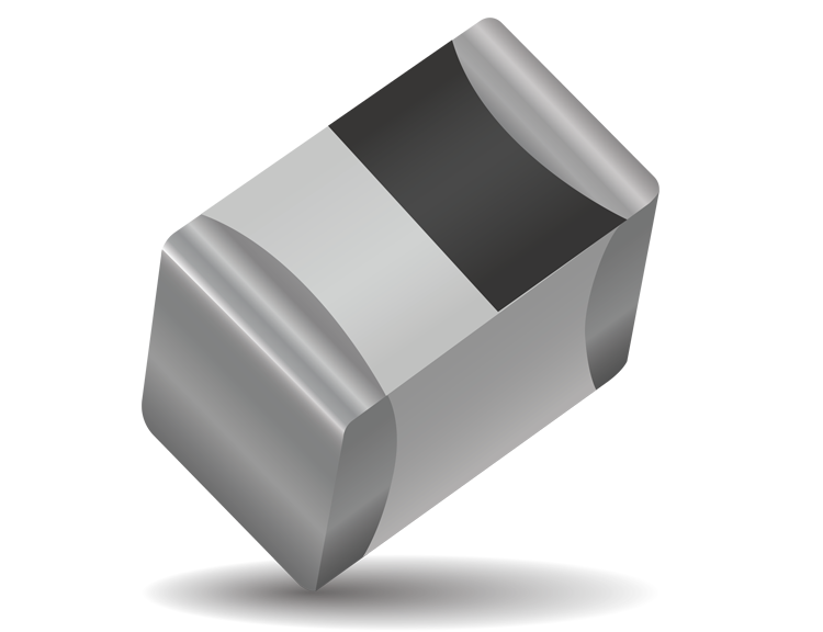 MLC Chip Inductors