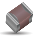 Processing Guidelines for SMPS Multilayer Ceramic Capacitors
