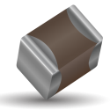 Ceramic Multilayer Capacitors in HF SMPS Applications