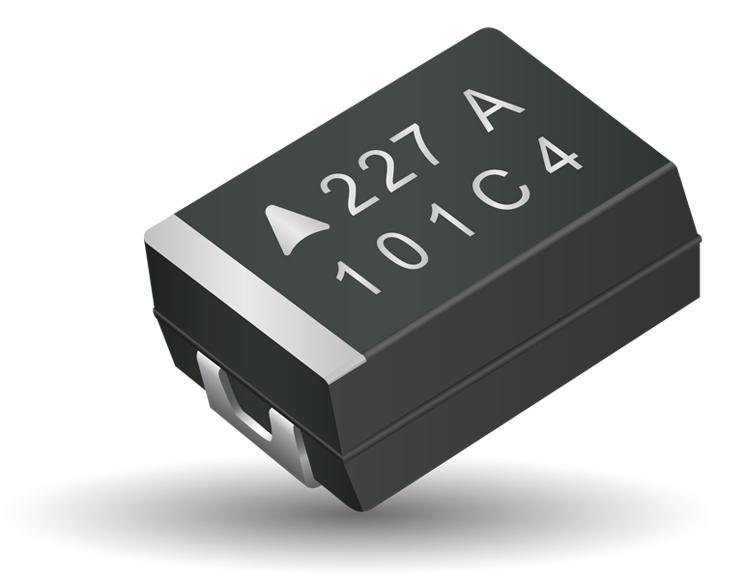 THJ Series - 175°C
