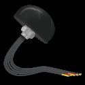 Extensive Portfolio of High-Performance, High-Reliability External Antennas