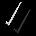 Bluetooth and Antenna Matching
